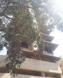 Prakash Two Roses Elevation