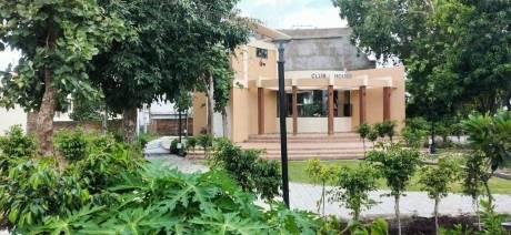 ganpati-abode Club House