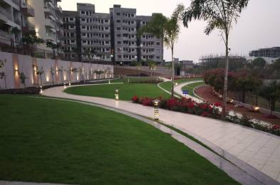 aamra-valley-phase-2 Landscaped Gardens