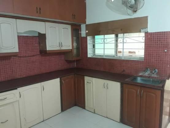 glory-extension Kitchen
