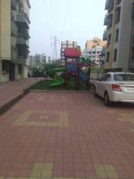 Shivshakti Greens Amenities