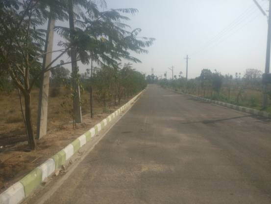 Images for Main Other of Srika Premium Park