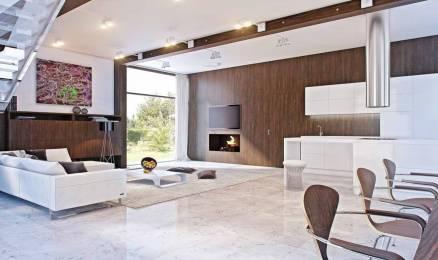 Godrej Evoke Villas Main Other