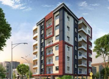 Images for Elevation of Royal Regency Phase III