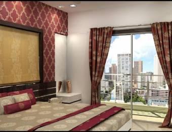 empire Bedroom