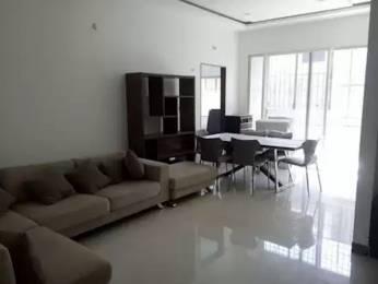 ultima-smarthomes Living Area
