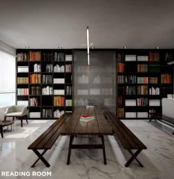 jiva-homes Library
