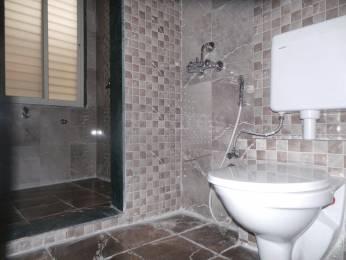 nano-estates-iii Bathroom