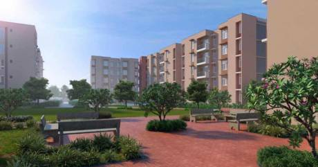 happinest-palghar-project-1-phase-iii Others