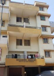R B Tarte Sukhakarta Residency Elevation