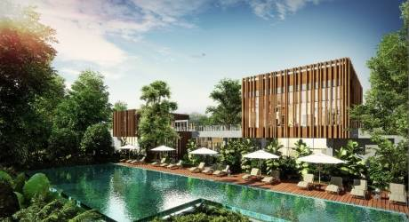 Assetz Earth And Essence Phase 1A Amenities