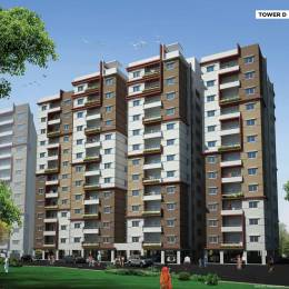 Images for Elevation of Raheja Vistas Tower D To F