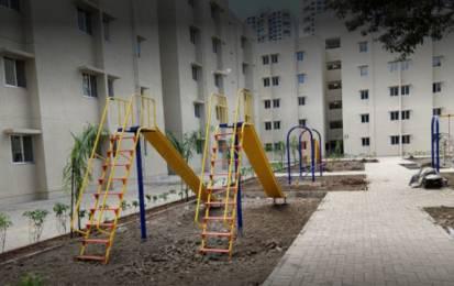 janaranjani-b-at-nanded-city Children's play area