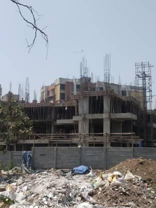 Jindal Residency Construction Status