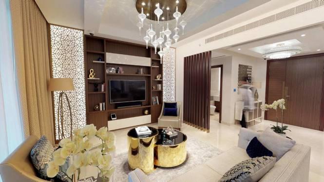 imperial-avenue Living Area