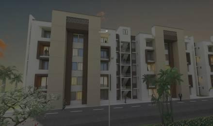 Aravali Homes Elevation