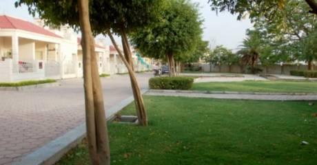 park-city-sector-8 Landscaped Gardens