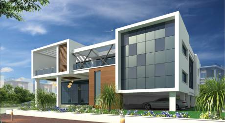 Praneeth Pranav Leaf Amenities