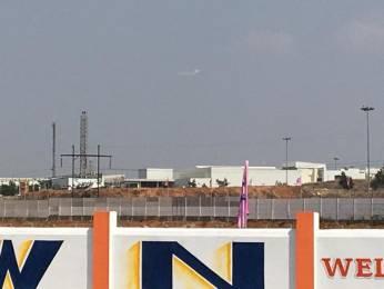 VS Valencia Town Amenities