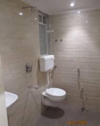 nakshatra-pride-i Bathroom