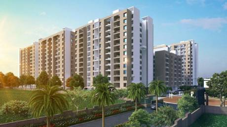 Puravankara Aspire Elevation