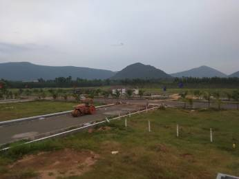 Sivashakthi Highway City Phase 2 Main Other