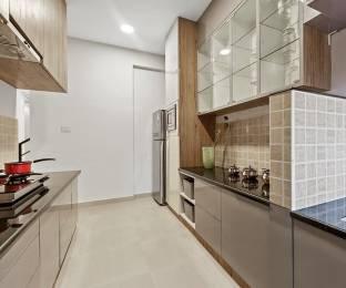splendour Kitchen
