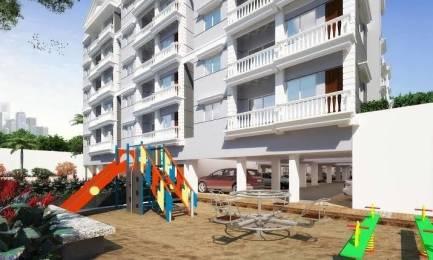 pride Children's play area