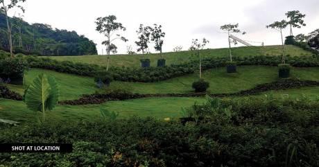 codename-future-b Landscaped Gardens