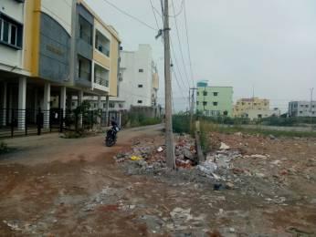 MGP Indira Priyadarshini Nagar Main Other