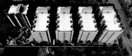 kutir-2 Images for Elevation of Shyam Kutir 2