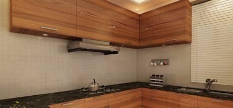windsor-greens-phase-1 Kitchen