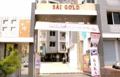 gold Gated Community