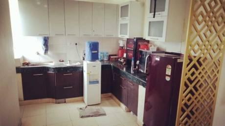 happy-homes-exclusive Kitchen