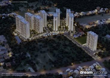 Images for Elevation of Sobha Dream Gardens