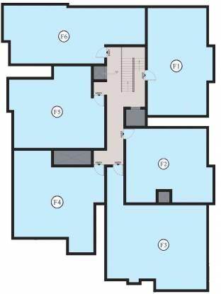DAC Umayal Cluster Plan