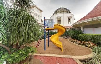 golden-city-prima-phase-1 Children's play area