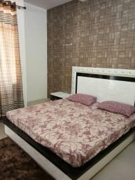 jeevan Bedroom