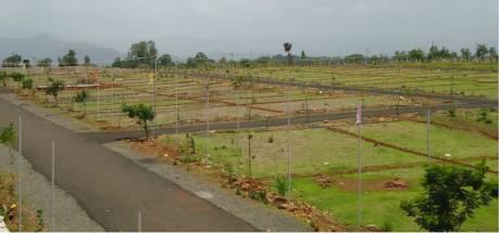 Images for Elevation of Aditya Dwarkadish Vatika