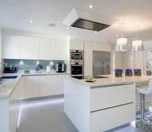 palm-nest Kitchen