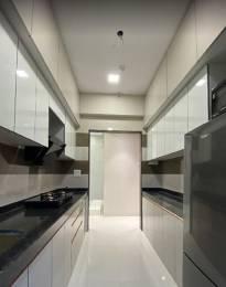 viona Kitchen