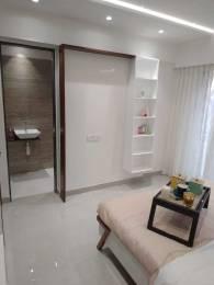 kallisto-phase-ii Bedroom