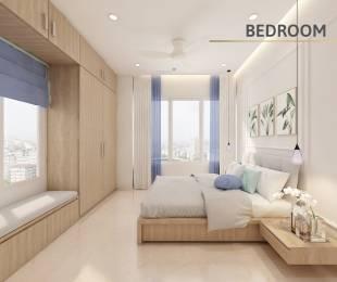 sky-31 Bedroom
