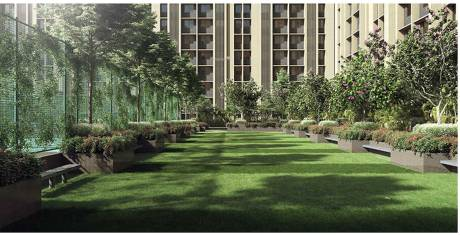 virar-avenue-l1-l2-and-l4-wing-c-and-d Landscaped Gardens