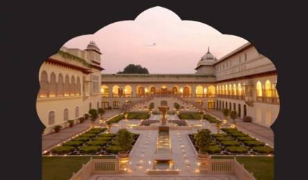 Sobha Royal Pavilion Phase 1 Wing 6 And 7 Amenities
