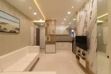eminence Living Area