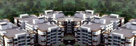 Vivacity Viva City Elevation