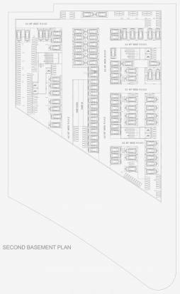 Shanti Infra Shantideep 2 Cluster Plan