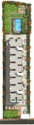 heights Layout Plan