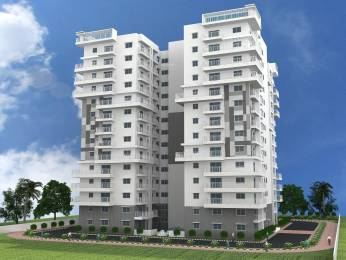 ananda-homes-the-ozone-heights Elevation
